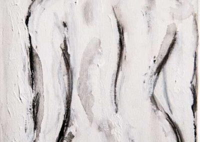 Sarah_Wesseling_expositie-Kruithuisje-Alkmaar-3