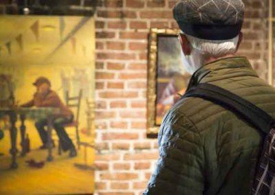 Theo-Leering-expositie-Kruithuisje-Alkmaar-3
