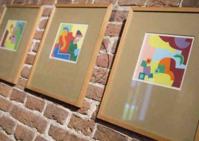 Karel-Puhl-expositie-Kruithuisje-Alkmaar-2