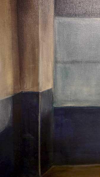 Diana-Hoesksta-expositie-Kruithuisje-Alkmaar-3