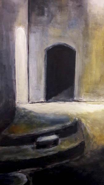 Diana-Hoesksta-expositie-Kruithuisje-Alkmaar-4
