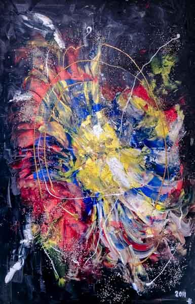 -gallery-1