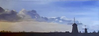 Theo-leering-expositie-Kruithuisje-Alkmaar-1-2